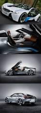 bmw vintage concept best 25 bmw concept car ideas on pinterest bmw concept concept