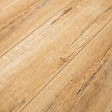Laminate Floor Padding 12mm Laminate Flooring W Padding Timeless Designs Sweet Honey