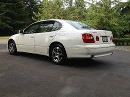 used 2002 lexus gs300 for sale 1999 lexus gs 300 information and photos zombiedrive