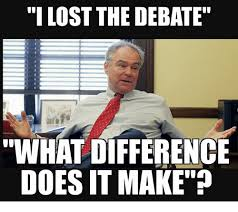 What Difference Does It Make Meme - i lost the debate what difference does it make meme on me me