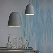 caché pendant lamp from le klint in the connox shop