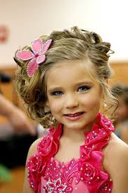 short pageant hairstyles for teens beauty pageant hairstyles