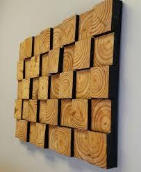 Rustic Wall Decor Best 25 Wood Wall Art Ideas On Pinterest Wood Art Wood