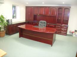 Home Office Desks Brisbane Custom Office Furniture Design Brisbane Gold Coast Coast