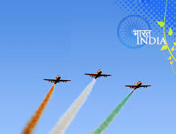 Indian Flag Standard Size Indian Flag Images 2013 Wallpapers