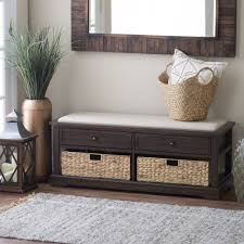 ikea hack mudroom entryway shoe storage bench furniture for hall tree ikea with