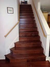 hardwood flooring pictures