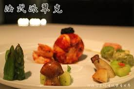 pat鑽e cuisine pat鑽e cuisine 100 images 梁栢堅home 東京過江龍人氣麵包café襲