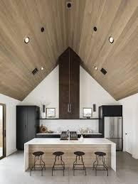 top 5 homes of the week with epic kitchens photo 3 of 6 dwell