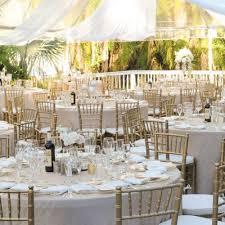 Gold Chiavari Chair Chiavari Chair Hire Chivary Banquet Chair Rental