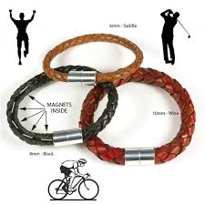 bracelet with magnetic images Pro magnet therapy bracelets jpg