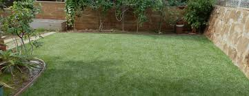 Astro Turf Backyard Hawaii Putting Greens Big Island Artificial Grass Maui Southwest