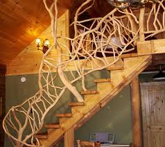 Log Cabin Interior Doors Log House Interior Doors House Interior