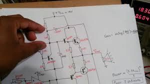winnebago wiring diagram 3d winnebago wiring coax winnebago