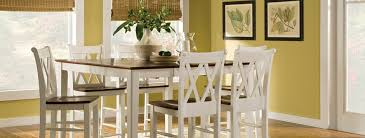 dining room furniture charlotte nc dining room sets charlotte nc