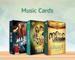 music cd buy music cds online at best prices in india amazon in
