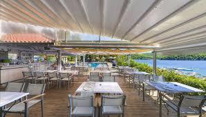 beauteous 60 beach style restaurant decor design inspiration of