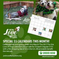 calendars for sale calendars for sale rescue adoption and