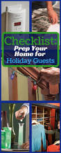 86 best winter home maintenance images on pinterest beach houses
