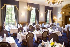 the abercromby dining room the royal scots club