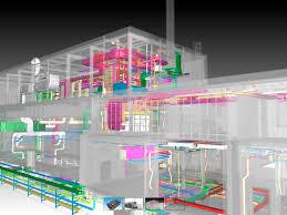 architektur cad software cad software architektur für betonkonstruktion 3d tricad