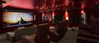 espacio home design group cocinas baños armarios vestidores audio y vídeo en palma de