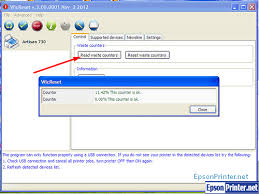 xp 700 resetter how to reset epson xp 700 by software