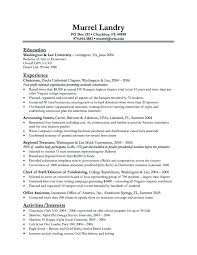 top resume exles here are resume templates objectives hospitality resume objective