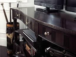 home design 15 30 stanley furniture home entertainment serpentine entertainment