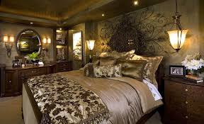 master bedroom and bathroom floor plans master bedroom with bathroom and walk in closet floor plans