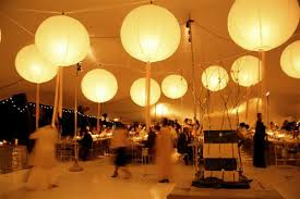 paper lanterns with lights for weddings lighting electrical chinese lanterns fairly lights and