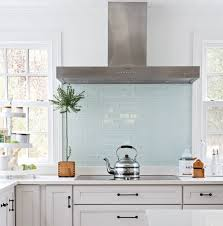 light blue kitchen backsplash kitchen decor inspirational backsplashes kitchen decor kitchens
