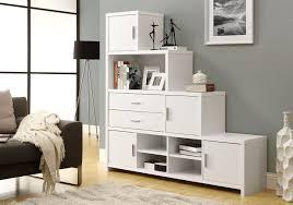 fascinating l shaped bookshelf 111 l shaped desk shelves wonderful
