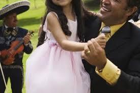 mexican catholic wedding traditions synonym