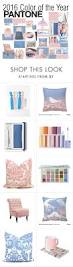 91 best 2016 pantone color of the year images on pinterest