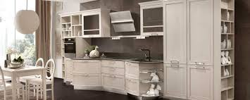 Stosa Kitchen Contemporary Kitchen Maxim By Stosa Cucine Italy