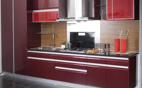 renovation tips kitchen cabinet renovation tips malaysia solid top sdn bhd
