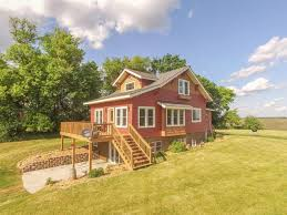 House Plan 1761 Square Feet 57 Ft 13193 S County Road 57 West Union Twp Mn 56360 Mls 4841040