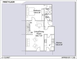 housing floor plans usag wiesbaden on post family housing