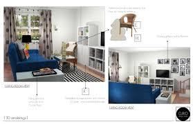 Punch Home Design Studio Upgrade Curio Design Studio Online Interior Design