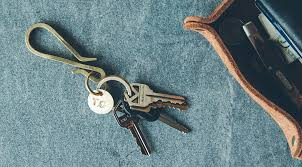 sterling key rings images Keyed up the 25 best edc key rings hiconsumption jpg