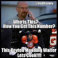 Memes Broncos - th id oip q 0oozz63ger cv pwps4ahaha