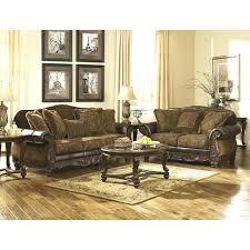 Camo Living Room Sets Camo Living Room Furniture Babini Co