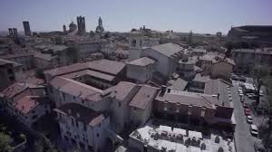relais san lorenzo in bergamo italy small luxury hotels of the