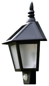 solar powered exterior wall lights solar exterior wall light fixtures fooru me