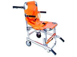 sedie per disabili per scendere scale sedie portantine per scale per invalidi trova on line su ausilium