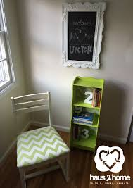 Perfect Reading Chair by Diy Back To Reading Setup U2013 Haus2home