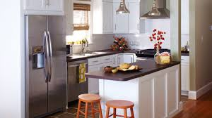 ideas kitchen ideas kitchen design images 7 585x329 jpg