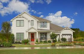 clearwater ranch in liberty hill tx new homes u0026 floor plans by
