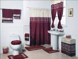 bathroom sets ideas home array
